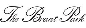 The Brant Park
